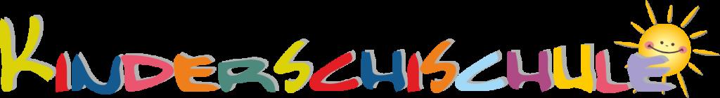 kinderskischule - Ski Aktiv