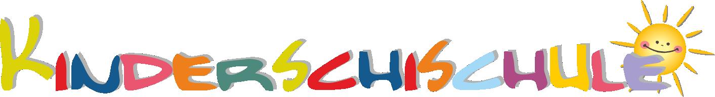 kinderskischule-aktiv