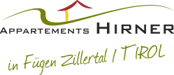 Appartements-Hirner